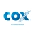 Cox Communications Authorized Retailer- UCC