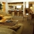 Sky Harbor Suites