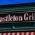 Castleton Grill