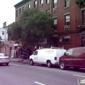 Car Accessories Inc - New York, NY