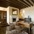 Architectural Design and Restoration