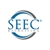 SEEC Recruiting, LLC