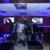 Puff N Pass Hookah Lounge