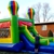 Chill Awesome Partyz LLC Bounce House Rentals