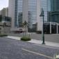 Helm Bank Usa - Miami, FL
