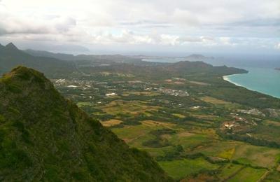 Advanced Hearing Hawaii - Kailua, HI
