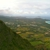 Advanced Hearing Hawaii