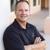 Tim Ferguson: Allstate Insurance Company
