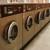 Ranchie's Laundromat