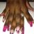 Tantrix Nails & Spa