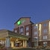 Holiday Inn Express & Suites EL PASO WEST