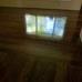 Jones Floor Designs