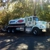 Bowen's Septic & Environmental Services