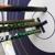 Ahamo Archery Club