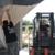 All Orlando Garage Door Services