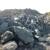 Kernen Construction-Quarry Rock & Gravel