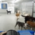 Anderson Township Family Pet Center