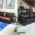Amazing Leather Furniture Refinishing