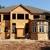Loja's Home Improvement LLC