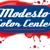 Benjamin Moore Paints Modesto Color Center