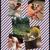 EvelynPrattL 24/7 Call 917/803.2806 Sugargliders $200 Firm (sugar gliders) Finger Monkeys $350 & $450 Shepard golden doodle goldendoodle PayPal pay pal credit card credit cards king james surfboard su