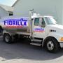 Fiorilla Heating Oil & Burner Service
