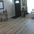 Interior Floors LLC