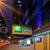 Holiday Inn Express PHILADELPHIA-MIDTOWN