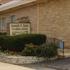 Joseph Sass Funeral Home