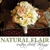 Natural Flair Custom Floral Designs