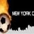 New York City Soccer League