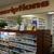 Auburndale Pharmacy
