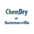 Chem Dry Of Summerville