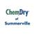 Chem Dry Of Summerville