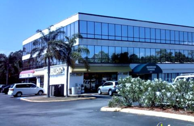 Law Office of J.A. Porcelli - New Port Richey, FL