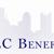 Tec Benefits
