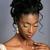 Catherine Rose Raffaele Makeup