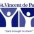 The Society of St Vincent de Paul