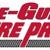 Steele-Guiltner Tire Pros