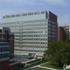 OSU Emergency Center