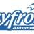 Bayfront Automotive Inc.