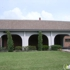 Conrad & Thompson Funeral Home