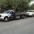 Texas Patriot Towing