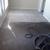 Larsen's $99 Full House Carpet Cleaning Deal