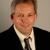 Allstate Insurance: Floyd Alverson