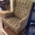 Delight Home Designs Upholstery & Interiors