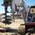 Curtis Drilling