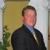 Farmers Insurance - Jonathan Hetherton