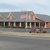 Heritage Chapel of Imes Funeral Home