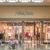 Neiman Marcus Northpark - CLOSED
